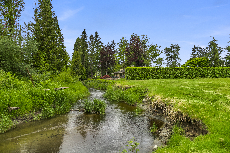Washington State Sales Tax 2017 >> Bear Creek Estate on Three Tax Parcels | Maria Danieli - Windermere agent - Washington State